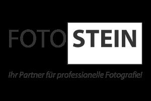 Foto Stein