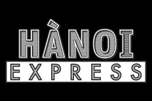 Hanoi Express