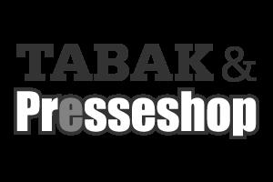 Tabak&Presseshop