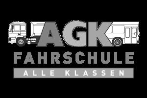 AGK Fahrschule