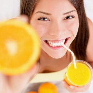 Das ist EDEKA: Ihre tägliche Vitaminkur