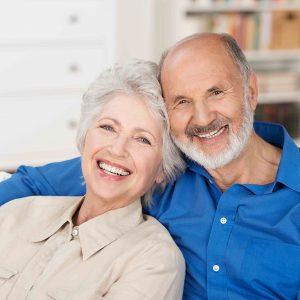 Neue Lebensetappe: altersgerecht wohnen