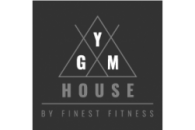 GYMHOUSE BY FINEST FITNESS