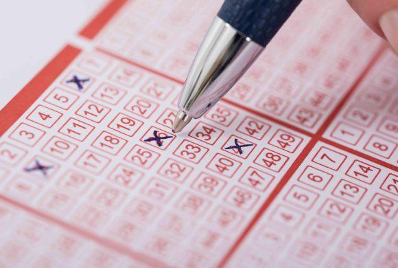 Von Lese-Vergnügen bis Lotto-Glück