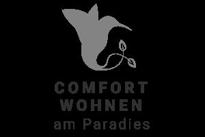 COMFORT WOHNEN am Paradies