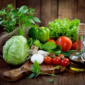 EDEKA bietet kulinarische Abwechslung in bester Qualität