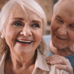 Wohnanlage mit Gemeinschaftssinn und Pflegeleistungen