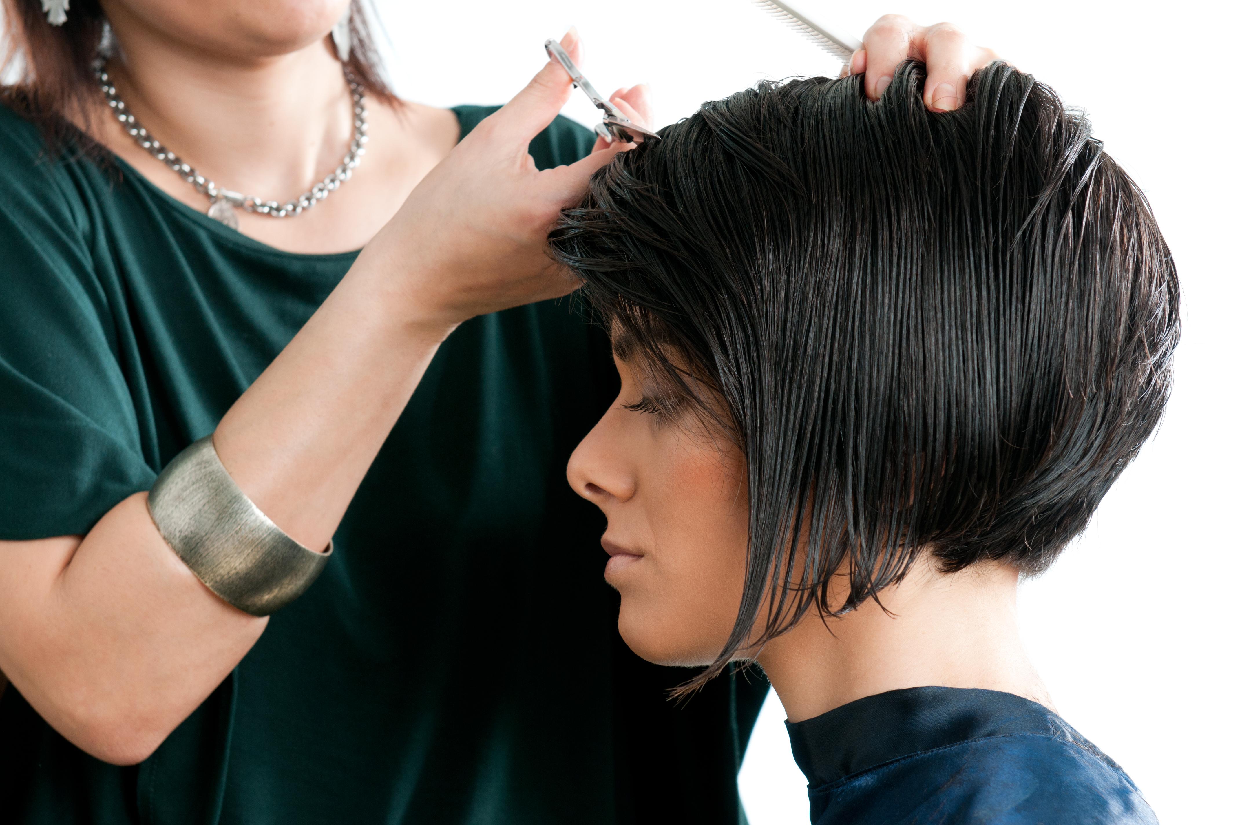 Friseur*in gesucht!